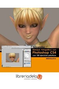 ag-aprender-retoque-fotografico-con-photoshop-cs4-9788426715692