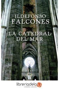 ag-la-catedral-del-mar-9788425343537
