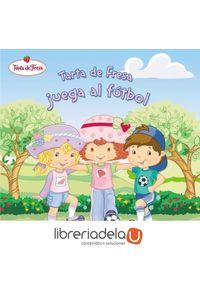ag-tarta-de-fresa-juega-al-futbol-9788421683231