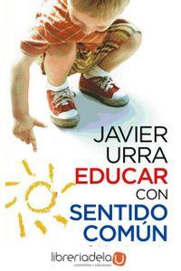 ag-educar-para-ser-feliz-9788403099203