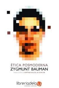 ag-etica-posmoderna-9788432314049