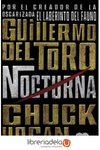 ag-nocturna-9788483651483