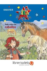 ag-todo-sobre-los-caballos-9788421682890