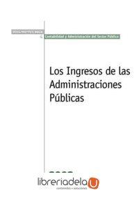 ag-los-ingresos-de-las-administraciones-publicas-9788496648302