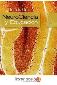 ag-neurociencia-y-educacion-9788420682624