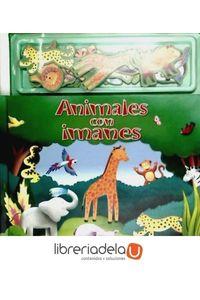 ag-aprende-con-los-animales-9788467702637