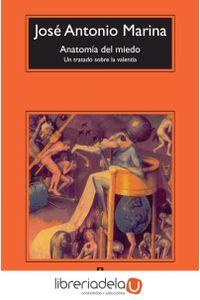 ag-anatomia-del-miedo-un-tratado-sobre-la-valentia-9788433973542