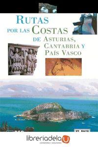 ag-rutas-por-la-costa-de-asturias-cantabria-y-pais-vasco-9788403508279