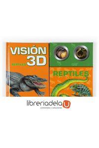 ag-reptiles-9788467531107