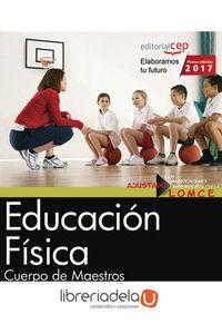 ag-maestros-educacion-fisica-temario-editorial-cep-sl-9788468175829