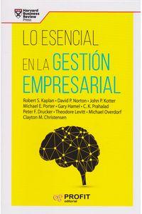 lo-esencia-en-la-gestion-9788416583812-edga