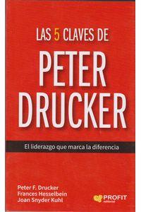 las-5-claves-de-peter-drucker-9788416583171-edga