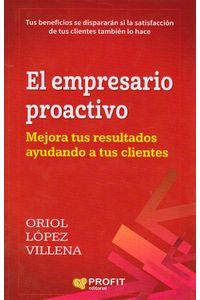 el-empresario-proactivo-9788416904297-edga