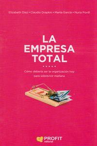 la-empresa-total-9788416904433-edga