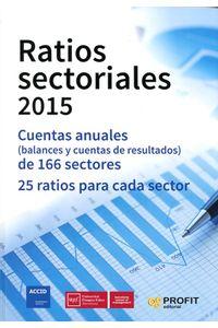 Ratios-sectoriales-2015-9788416904310-edga