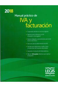 manual-practico-de-iva-y-facturacion-2018-8-9789587676976-legi