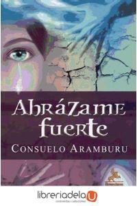 ag-abrazame-fuerte-9788498029161