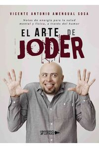 lib-el-arte-de-joder-grupo-planeta-9788417275808