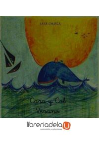 ag-cara-y-col-en-verano-9788495487896