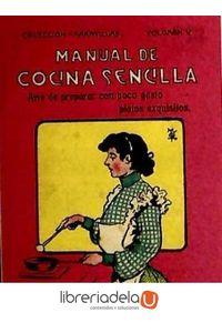 ag-manual-de-cocina-sencilla-9788498624212