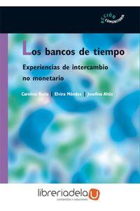 ag-los-bancos-de-tiempo-experiencias-de-intercambio-no-monetario-9788478276936