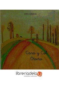 ag-cara-y-col-en-otono-9788495487902