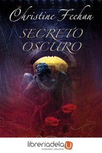 ag-secreto-oscuro-9788496711624