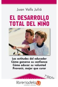 ag-el-desarrollo-total-del-nino-9788498402568