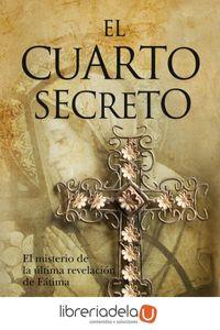 ag-el-cuarto-secreto-9788496968806