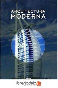 ag-arquitectura-moderna-9788492447220