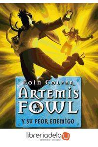 ag-artemis-fowl-y-su-peor-enemigo-9788484415459