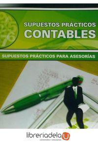 ag-supuestos-practicos-contables-9788483642344