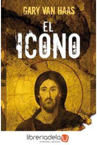 ag-el-icono-9788489367678