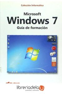 ag-microsoft-windows-7-guia-de-formacion-9788461360093
