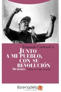ag-junto-a-mi-pueblo-con-su-revolucion-memorias-9788498790306