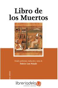 ag-libro-de-los-muertos-9788430948048