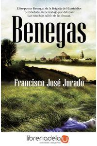 ag-benegas-9788492573493