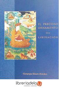 ag-el-precioso-ornamento-de-la-liberacion-9788493554729