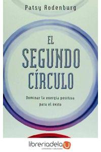 ag-el-segundo-circulo-dominar-la-energia-positiva-para-el-exito-9788479537036