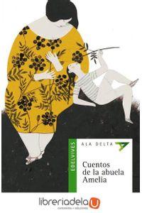 ag-cuentos-de-la-abuela-amelia-9788426372710