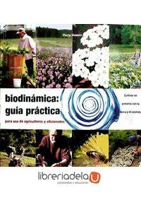 ag-biodinamica-guia-practica-para-agricultores-y-aficionados-9788493630829