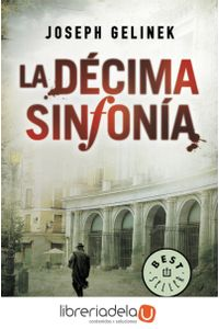 ag-la-decima-sinfonia-9788497934923
