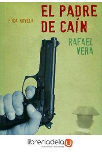 ag-el-padre-de-cain-9788496797277