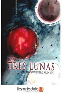 ag-las-tres-lunas-9788484548119