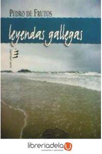 ag-leyendas-gallegas-9788492732142