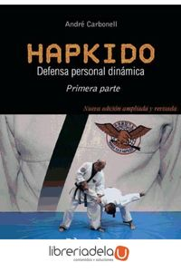 ag-hapkido-1-defensa-personal-dinamica-9788420304533