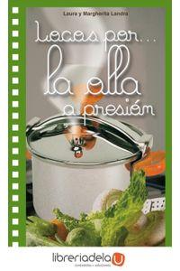 ag-locos-por-la-olla-a-presion-9788431540333