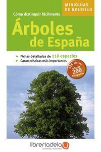 ag-arboles-9788492678365