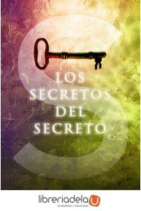 ag-los-secretos-del-secreto-9788492516681