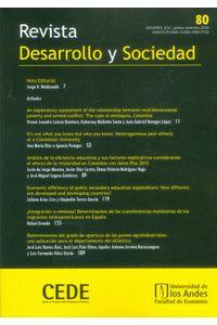 revista-desarrollo-y-sociedad-80-01203584-80-uand